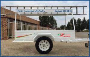 Blazetrailers.co.za contractors trailers.jpg